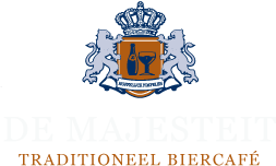 Biercafe De Majesteit