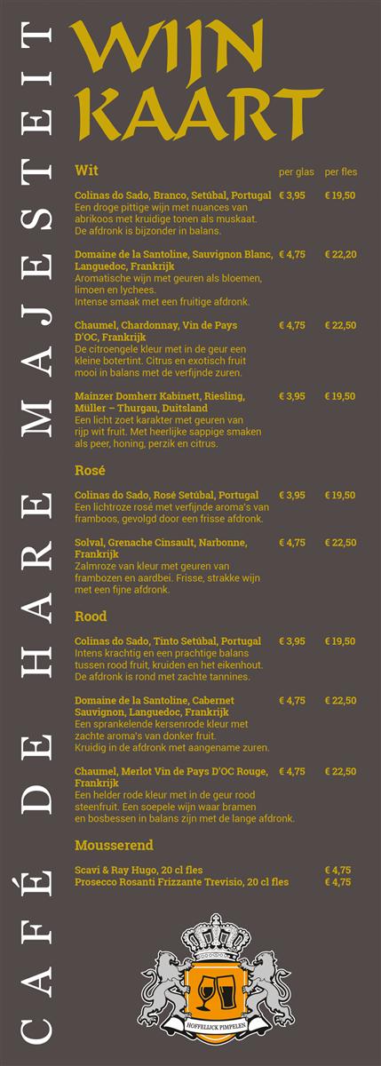 cafe-de-hare-majesteit-wijnkaart